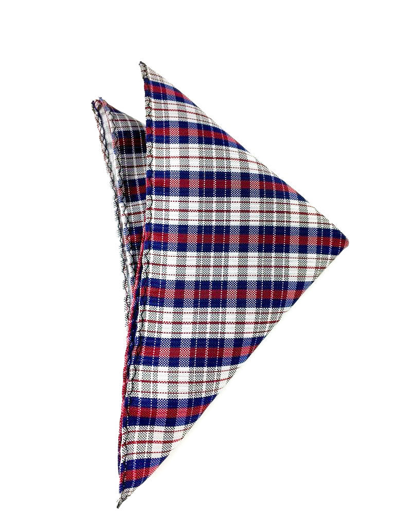 pocket mens square
