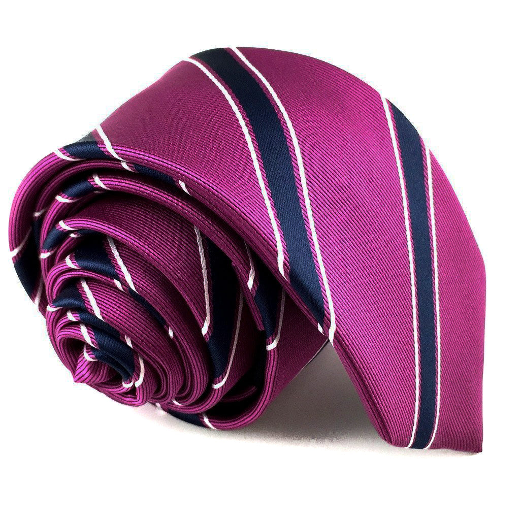 wedding necktie