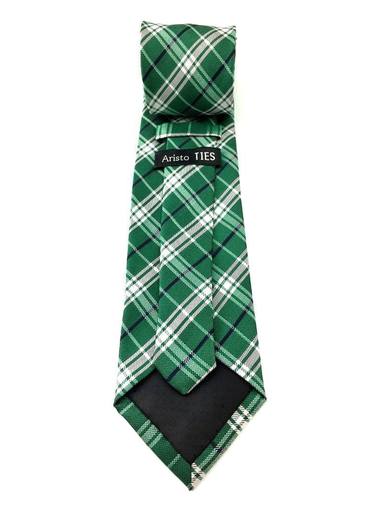 wedding neck tie