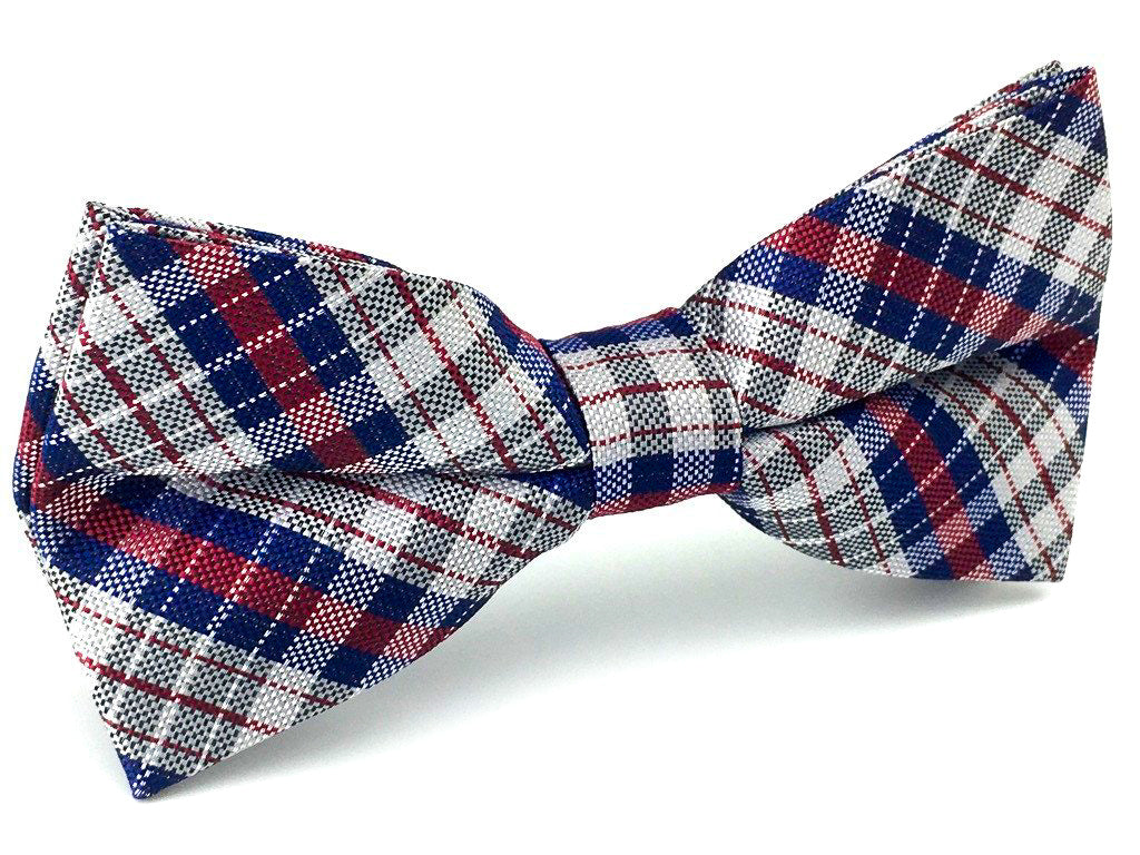 mens wedding bowties