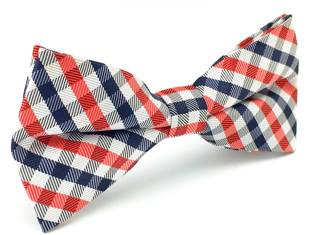 wedding mens bowtie