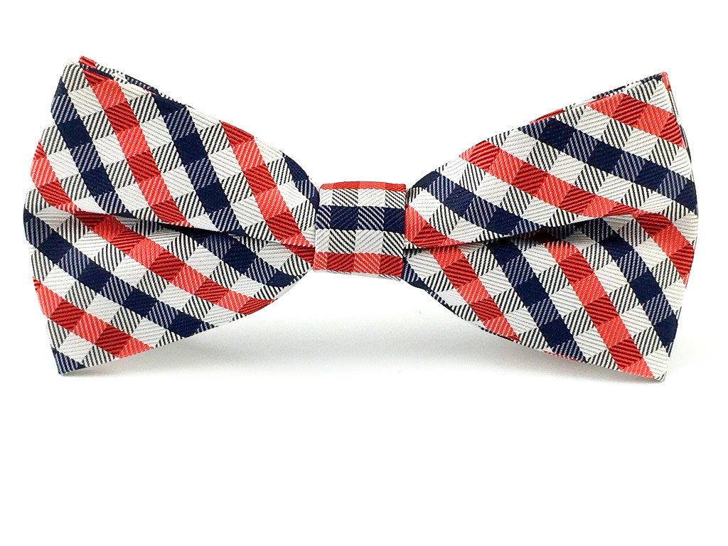 gift bowties