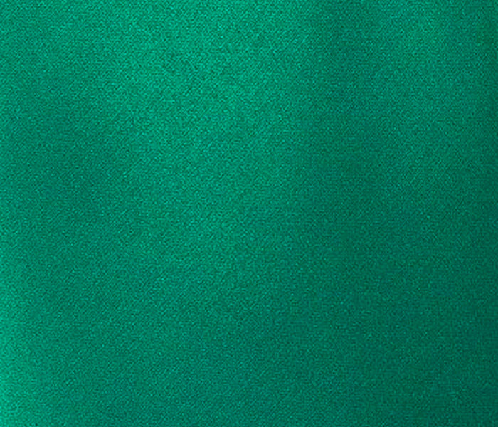 green simple plain swatch