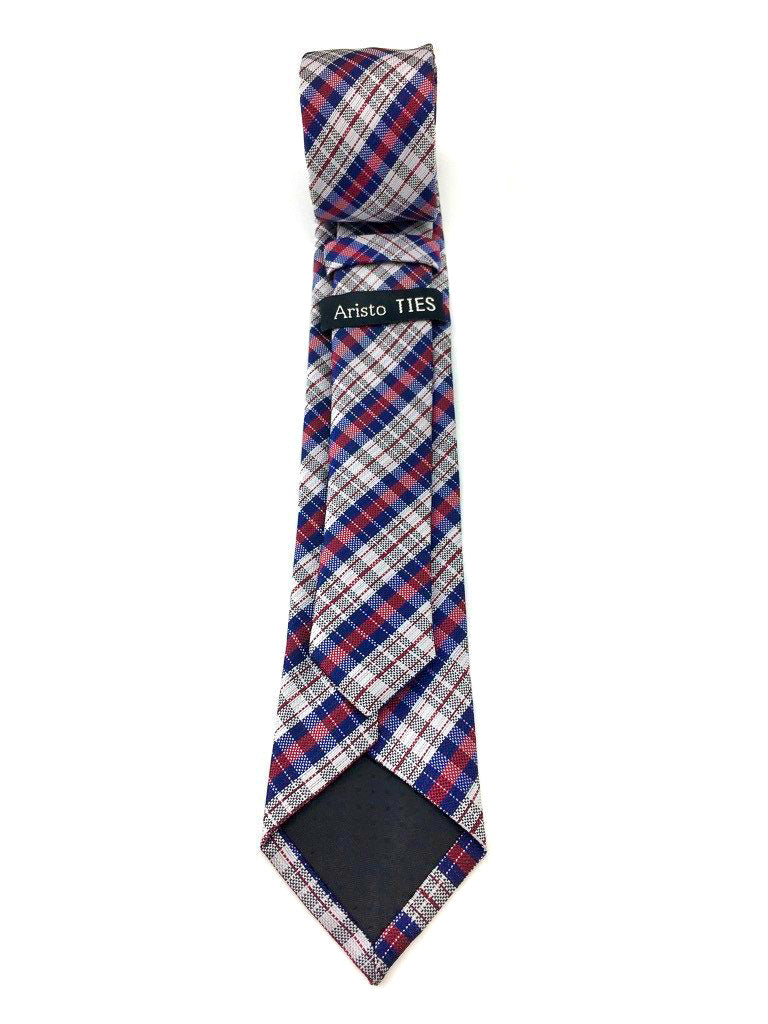 ties for grooms