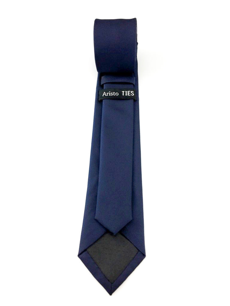 groomsmen neck ties