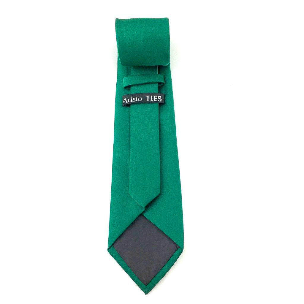 neck ties for gift