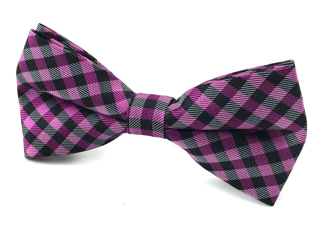 wedding bow ties