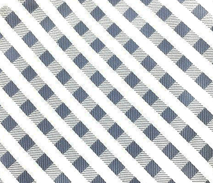 white check swatch