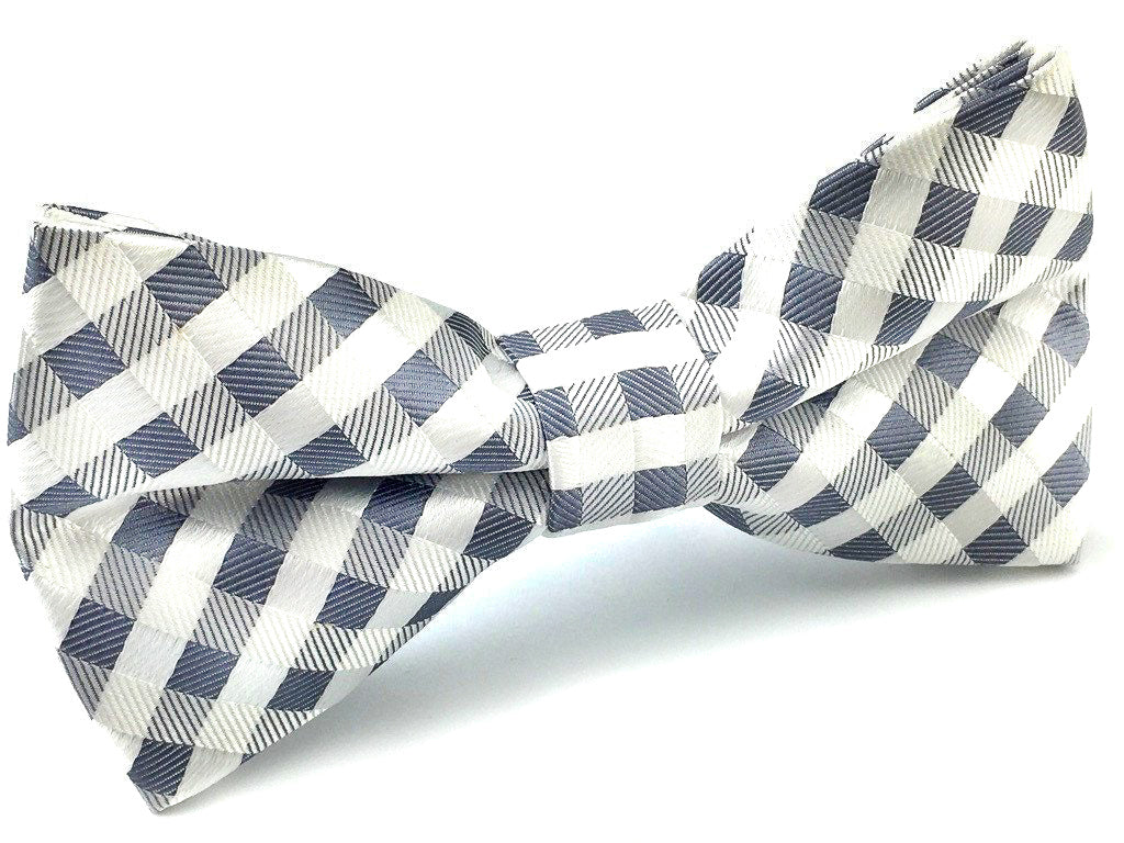 gift bowties for men