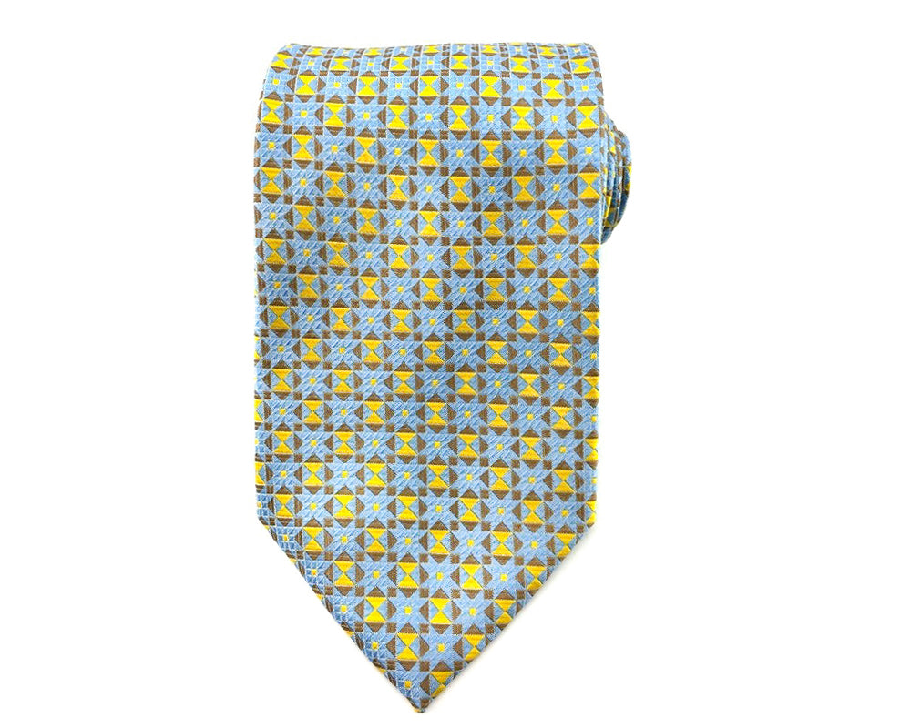 mens wedding necktie
