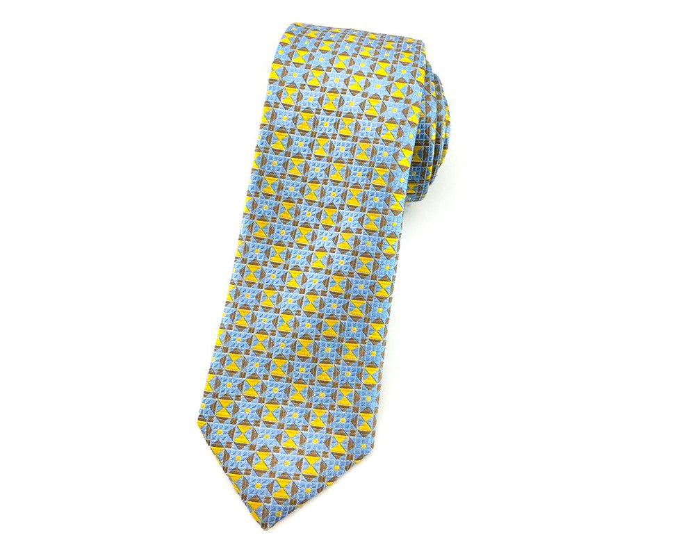 wedding ties for men