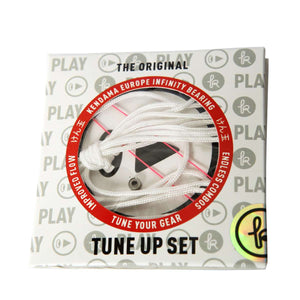 Special Tune Up Set (Kendama)