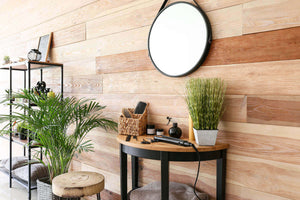 HOW TO BECOME AN ECO-FRIENDLY SALON