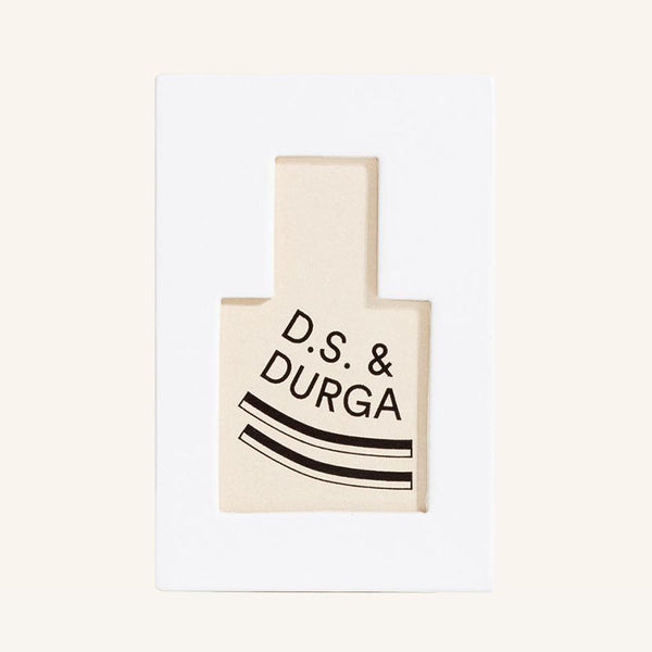Eau de Parfum - I Don't Know What, 50ml