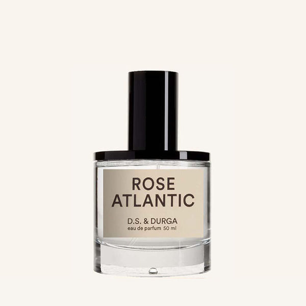 Eau de Parfum - Rose Atlantic, 50ml