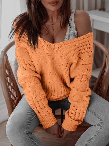 2020 Women and Winter Casual Sweater
