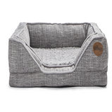 Silent Night Orthopaedic Pet Bed