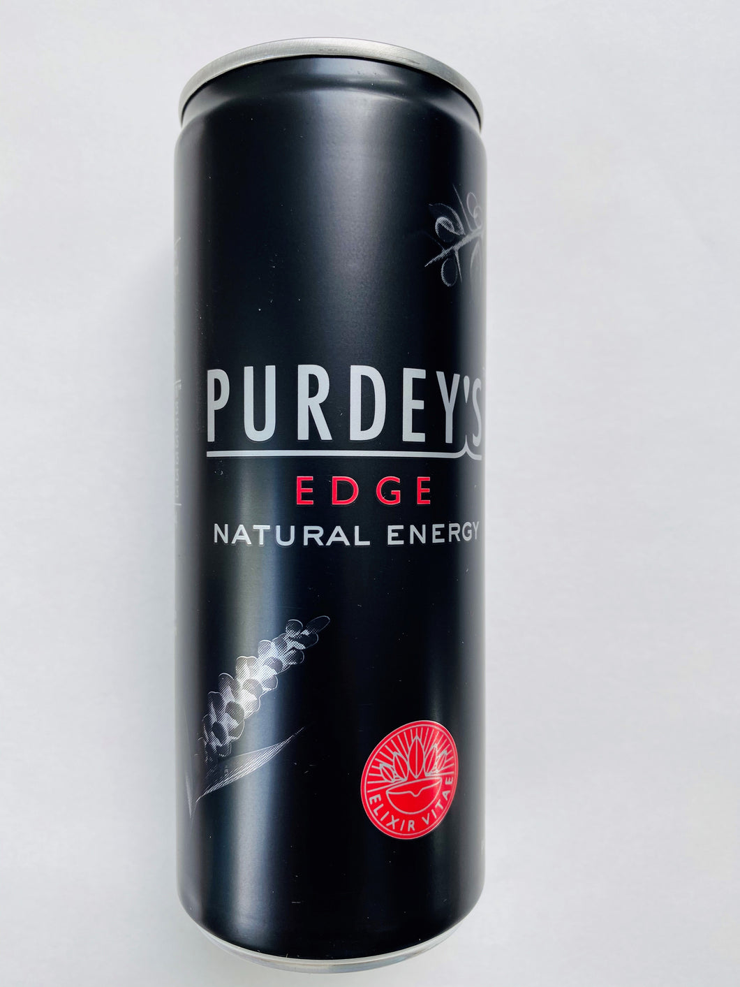Purdy's Edge - 250ml