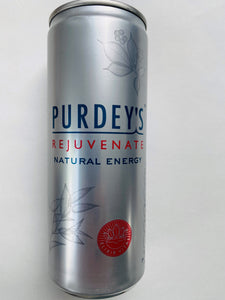 Purdy's Rejuvenate - 250ml