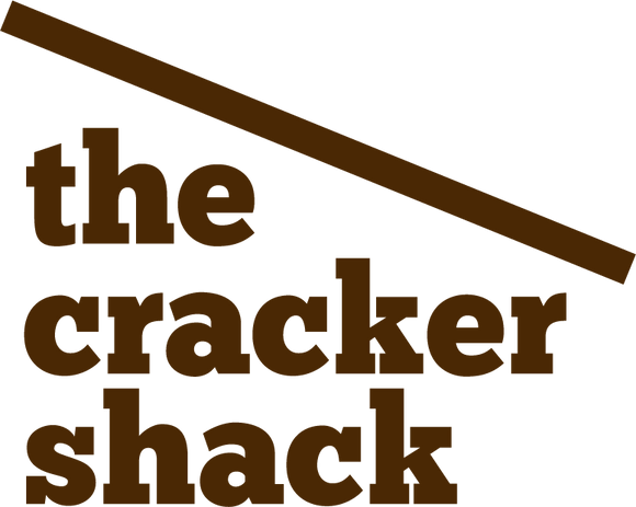 the cracker shack