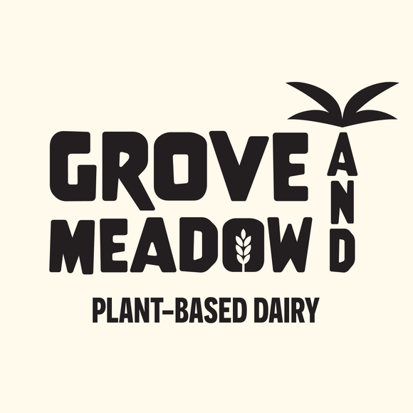 Grove+Meadow