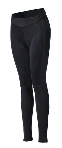 Ladystop Tight Black