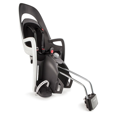 Hamax Caress Baby Seat