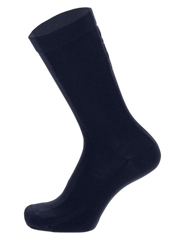 Puro High Profile Socks