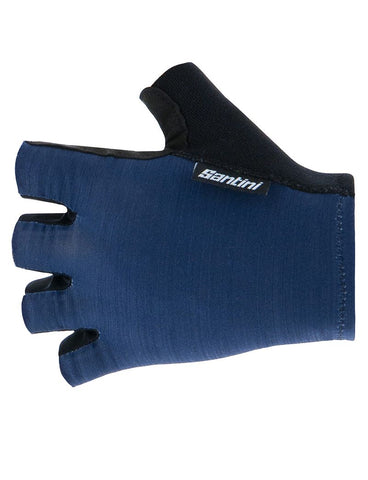 Cubo Cycling Gloves