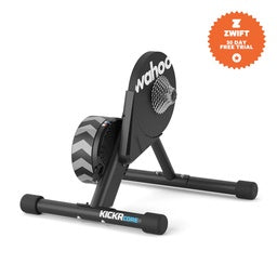 Wahoo KICKR Core Direct Drive Smart trainer
