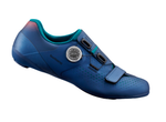 Shimano RC5 Womens Road Shoes