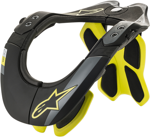 BNS Tech-2 Neck Brace