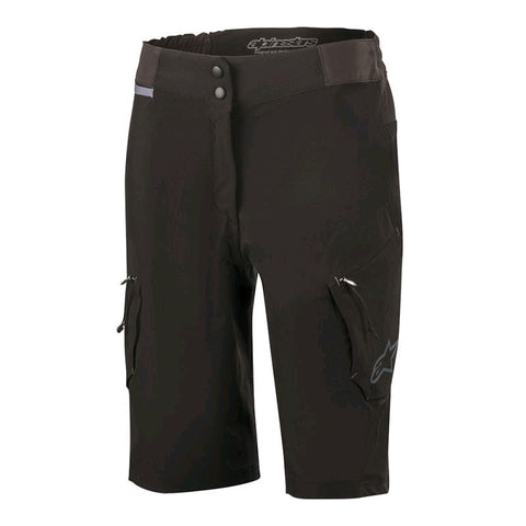 Alpinestars Stella Alps 8.0 Shorts