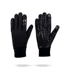Raceshield Windblock Winter Gloves