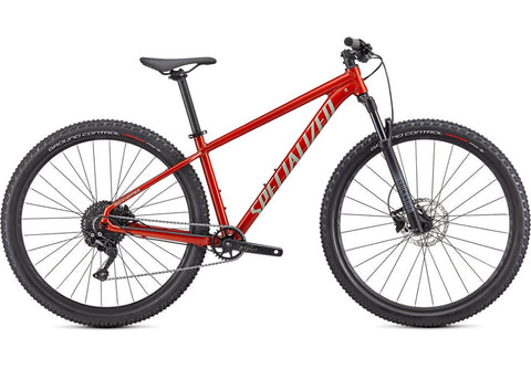 Rockhopper 27.5 Elite