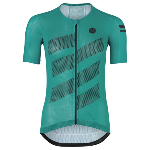 AGU Jersey SS High Summer II Womens