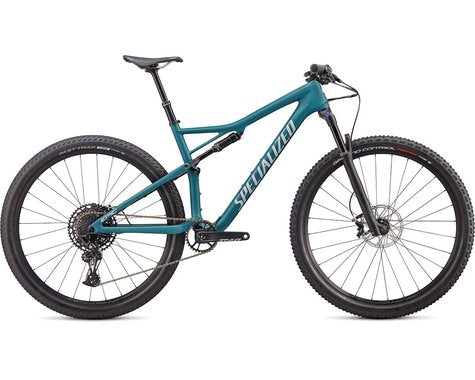 EPIC COMP CARBON EVO 29