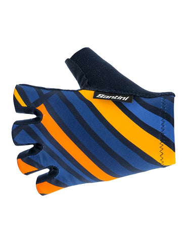 Raggio Cycling Gloves