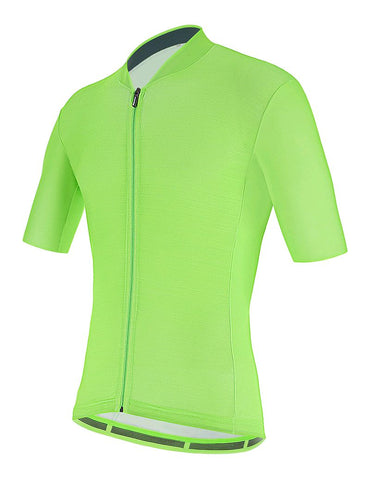 Colore Jersey Classic Fit