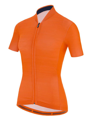 Women's Colore Jersey