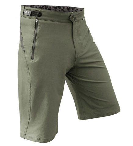 Mens Gravity Shorts