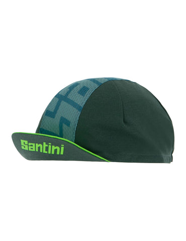 Colore Cotton Cycling Cap