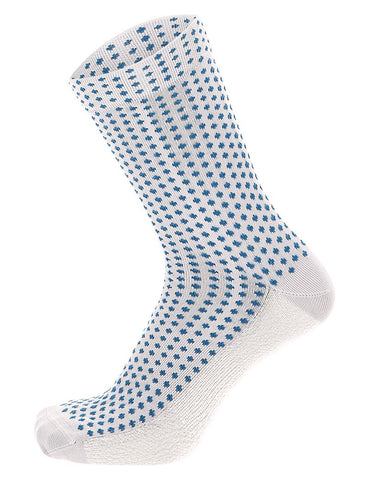 Santini Sfera Medium Profile Sock