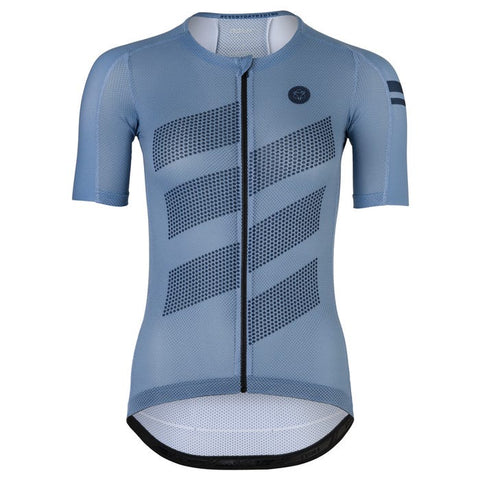 AGU Jersey SS High Summer II Women