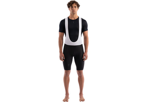 Specialized Men's RBX Bib Short Black