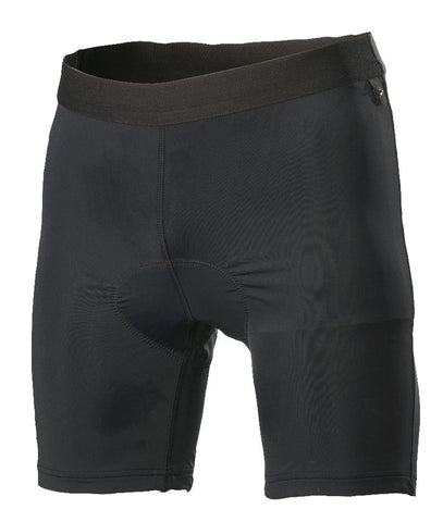 Alpinestars Inner Shorts V2 black