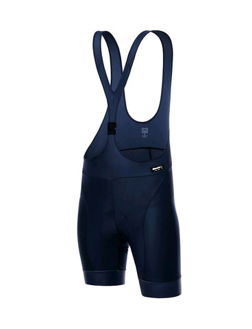Santini Legend Bib Shorts Womens