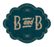 LYOFOOD Bed and Breakfast logo