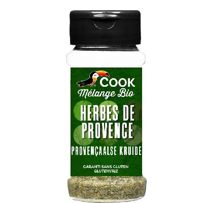 HERBES PROVENCE 20G