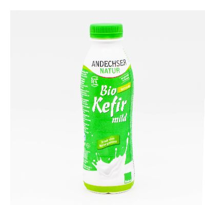KEFIR NATURE 50CL